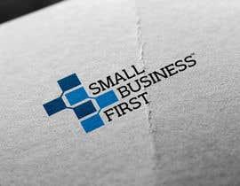 isis4991 tarafından Small Business First için no 301