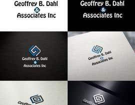 muhammadjunaid65 tarafından Design a Corporate Logo için no 83