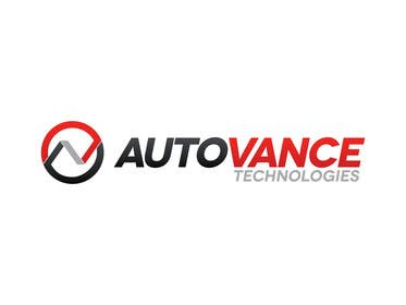 Graphic Design Contest Entry #132 for Design a Logo for Autovance Technologies