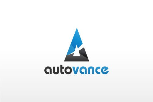 #157 for Design a Logo for Autovance Technologies by logoforwin
