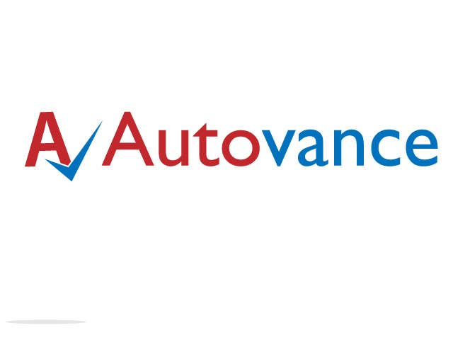#143 for Design a Logo for Autovance Technologies by LucianCreative