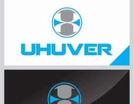 paijoesuper tarafından Hoverboard Logo için no 45