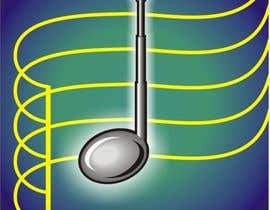 summerhill5 tarafından Design a Logo için no 11