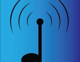 louisnym95 tarafından Design a Logo için no 13