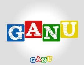 alamgirafridi74 tarafından Design a Logo for Ganu Kit için no 53