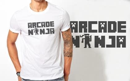 ezaz09 tarafından Design a T-Shirt for streetwear brand için no 47