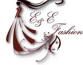 #9 for Design a Logo by designcarry