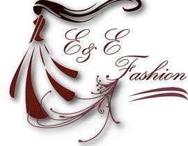 #10 for Design a Logo by designcarry