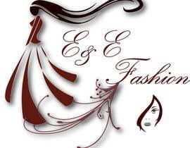 #11 for Design a Logo by designcarry
