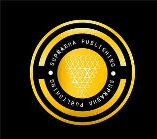 sayuheque tarafından Design a Logo için no 11