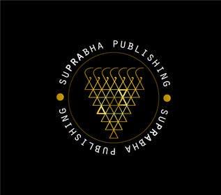 sayuheque tarafından Design a Logo için no 14