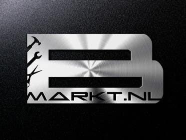 sandrazaharieva tarafından Logo for DIY Webshop için no 13