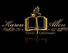 Afreen2977 tarafından Design a Logo için no 67