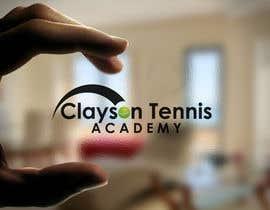 stojicicsrdjan tarafından Tennis Coaching Logo Design için no 71