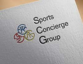 Botosoa tarafından Design a Logo için no 83