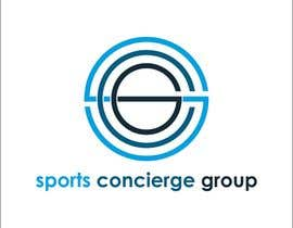 manfredslot tarafından Design a Logo için no 644