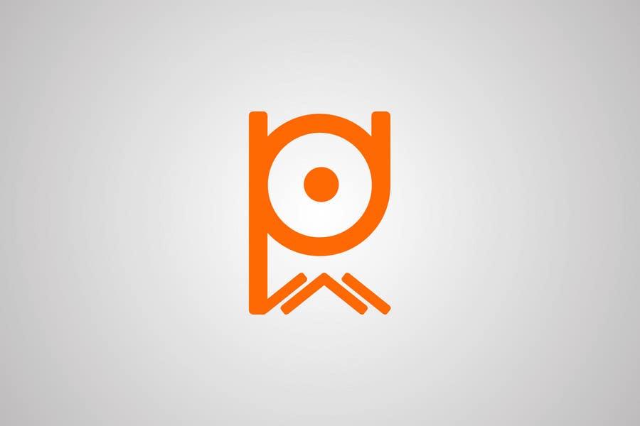 Inscrição nº                                         310                                      do Concurso para                                         Logo Design for Up Vai logo