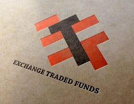 ahmad111951 tarafından Design a Logo for an investment website için no 25