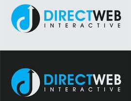Vodanhtk tarafından Re-Design a Logo için no 7
