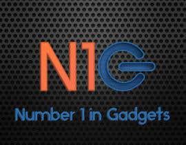 fb54f0062620e2b tarafından Design a Logo için no 30