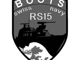 wittmaan tarafından Design of a logo for a Military Unit için no 19