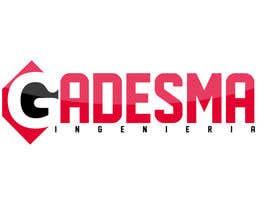 jessidreyes tarafından Diseñar un logotipo için no 56