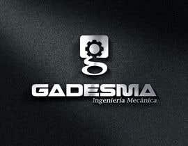 claudioosorio tarafından Diseñar un logotipo için no 38
