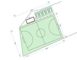 #8 for 5/6 a side mini soccer pitch af kolio5