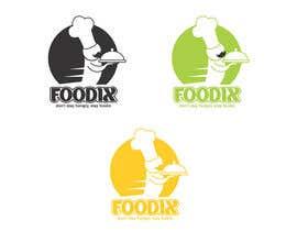 Igoya tarafından Logo design için no 11