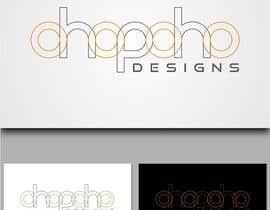 mille84 tarafından Design a Brand Logo için no 42