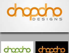 mille84 tarafından Design a Brand Logo için no 43