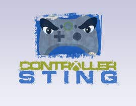 #23 for Logo Design for Xbox 360 Custom Controller Store by hos4am