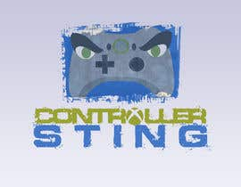 #29 para Logo Design for Xbox 360 Custom Controller Store por hos4am