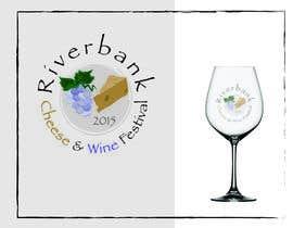 ScottRSchranz tarafından Design a Wine Glass! için no 24