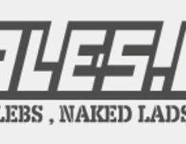 rananyo tarafından Design a Logo For Gay Blog için no 15