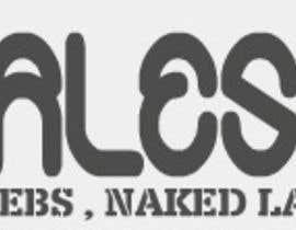 rananyo tarafından Design a Logo For Gay Blog için no 17