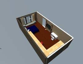 amdisenador tarafından Help Me Design My Room için no 21