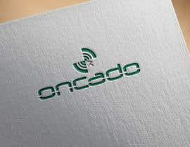 Nkaplani tarafından Design eines Logos und einer Landing Page için no 32