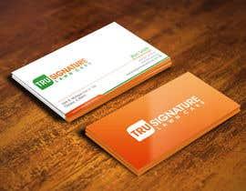 gohardecent tarafından Design some Business Cards, ID Card, Letter Head, T-Shirt için no 6