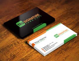 IllusionG tarafından Design some Business Cards, ID Card, Letter Head, T-Shirt için no 19