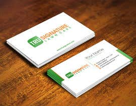 IllusionG tarafından Design some Business Cards, ID Card, Letter Head, T-Shirt için no 20