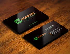 IllusionG tarafından Design some Business Cards, ID Card, Letter Head, T-Shirt için no 21