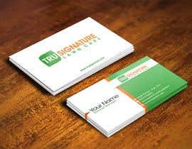 IllusionG tarafından Design some Business Cards, ID Card, Letter Head, T-Shirt için no 22