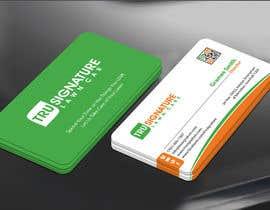 mamun313 tarafından Design some Business Cards, ID Card, Letter Head, T-Shirt için no 197