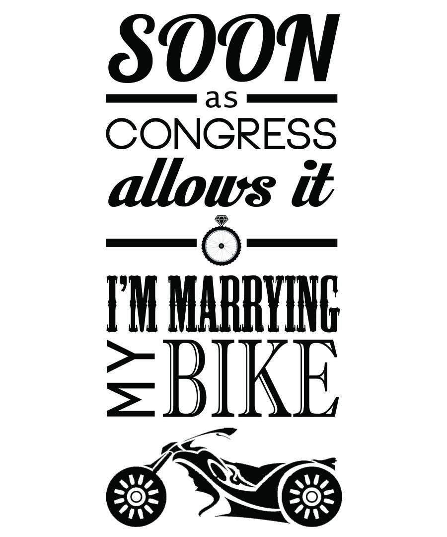 349004ed Entry #28 by mydearestmariaa for Design a T-Shirt - Sport Motorcycle ...