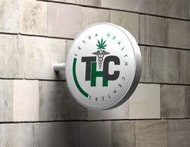 digitalartsguru tarafından Design a Logo - Medical Marijuana Doctor için no 107