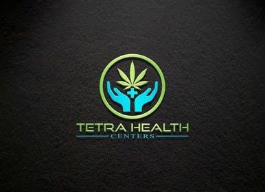 shitazumi tarafından Design a Logo - Medical Marijuana Doctor için no 297