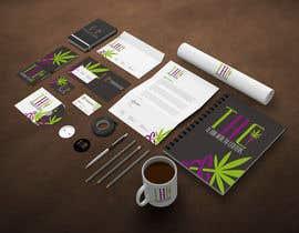 gadolunium tarafından Design a Logo - Medical Marijuana Doctor için no 379