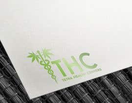 razvanpintilie tarafından Design a Logo - Medical Marijuana Doctor için no 1
