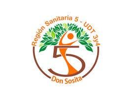 slcreation tarafından Design a logo for a delegation health region için no 9